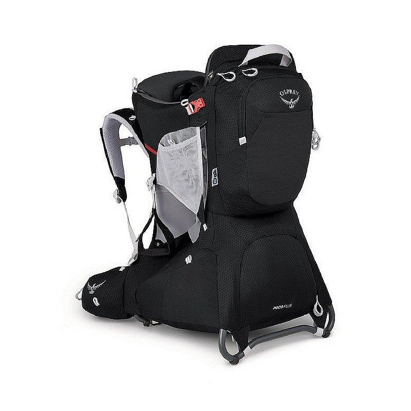 Osprey Packs Poco Plus Child Carrier 10002074 (Osprey Packs)