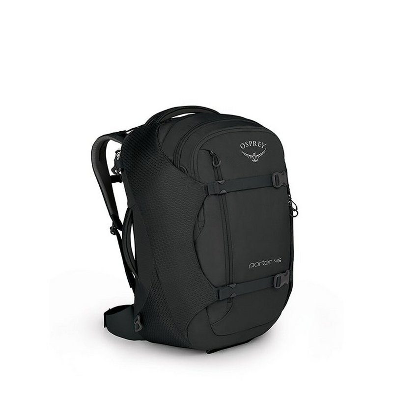Osprey Packs Porter 46 Backpack 10001115 (Osprey Packs)