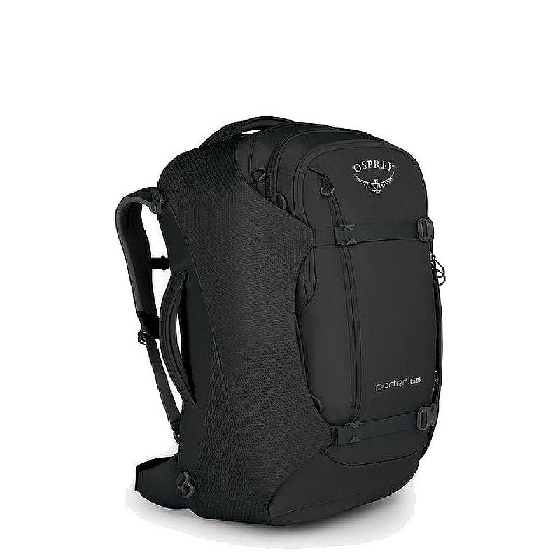 Osprey Packs Porter 65 Backpack 10001111 (Osprey Packs)