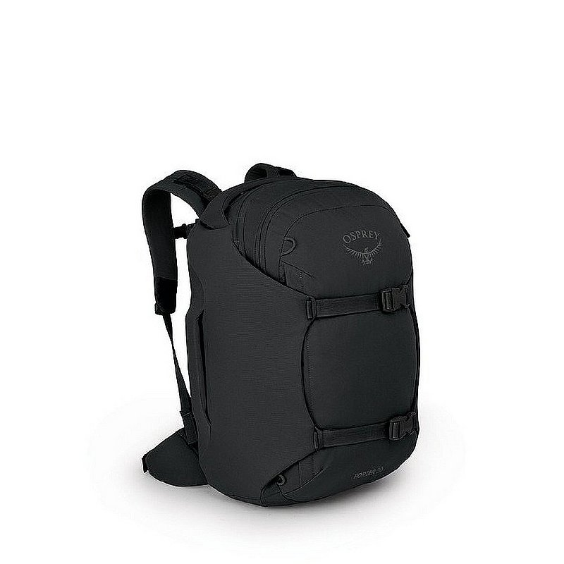 Porter Backpack