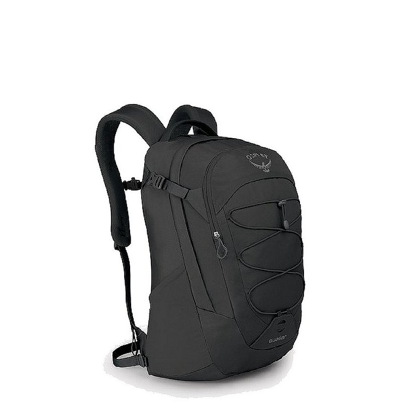 Osprey Packs Quasar Backpack 10002146 (Osprey Packs)