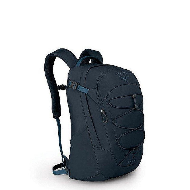 Osprey Packs Quasar Backpack 10002147 (Osprey Packs)