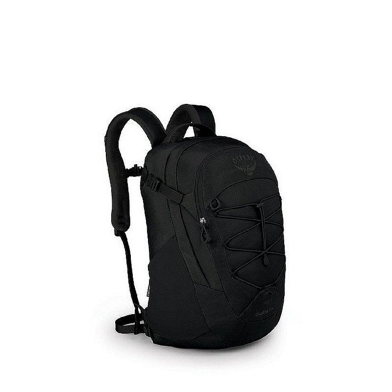 Osprey Packs Questa Backpack 10001963 (Osprey Packs)