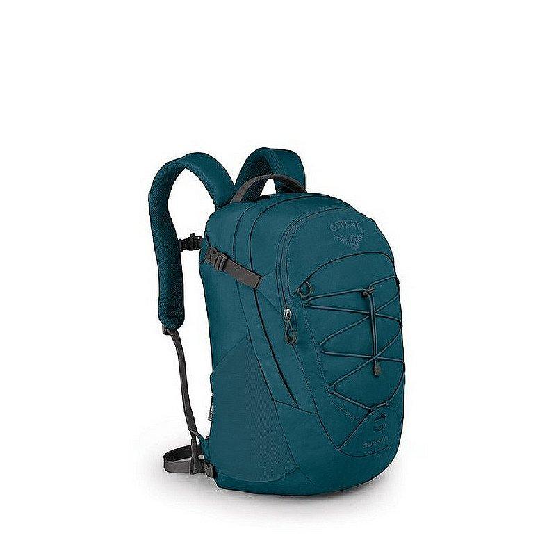 Osprey Packs Questa Backpack 10002150 (Osprey Packs)