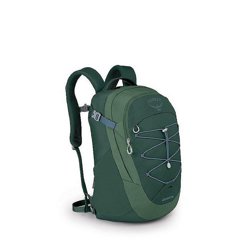 Osprey Packs Questa Backpack 10002814 (Osprey Packs)