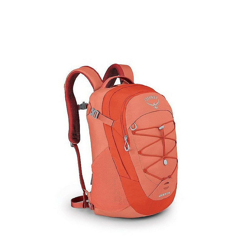 Osprey Packs Questa Backpack 10002815 (Osprey Packs)