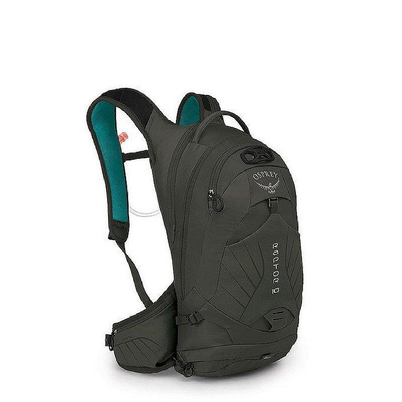Osprey Packs Raptor 10 Backpack 10001875 (Osprey Packs)