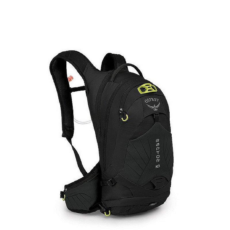 Osprey Packs Raptor 10 Backpack 10001876 (Osprey Packs)
