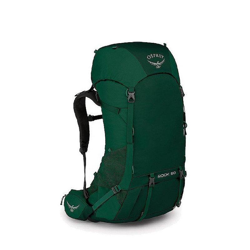 Osprey Packs Rook 50 Backpack 10001764 (Osprey Packs)