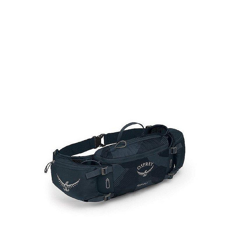 Osprey Packs Savu Lumbar Bottle Pack 10001798 (Osprey Packs)