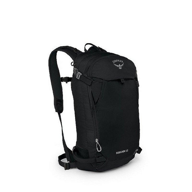 Osprey Packs Soelden 22 Backpack 10002649 (Osprey Packs)