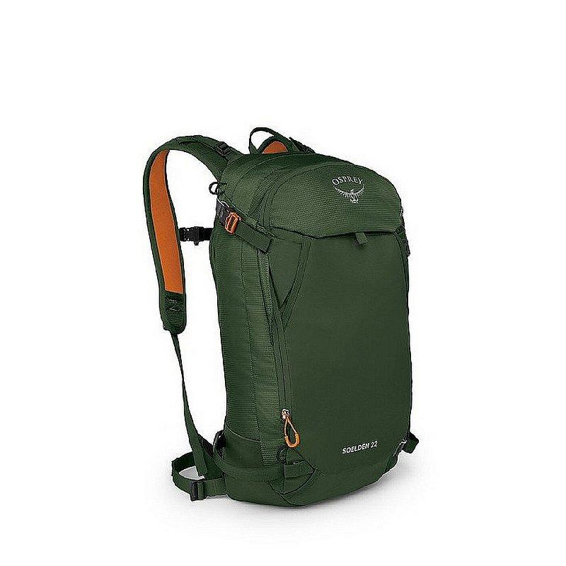 Osprey Packs Soelden 22 Backpack 10002782 (Osprey Packs)