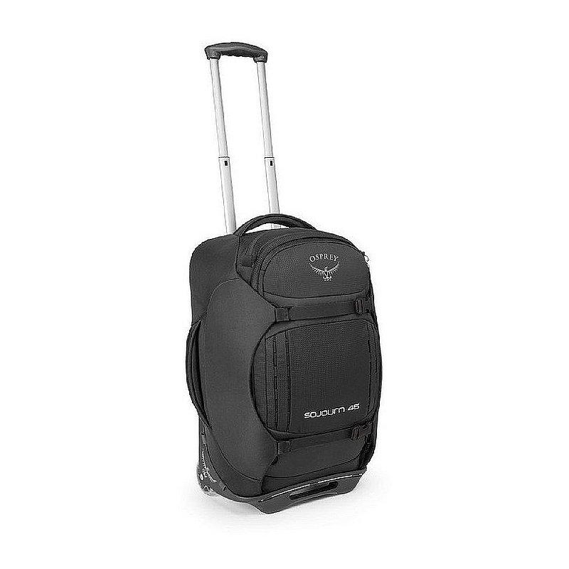 """Osprey Packs Sojourn 45L/22"""" Bag 10000493 (Osprey Packs)"""