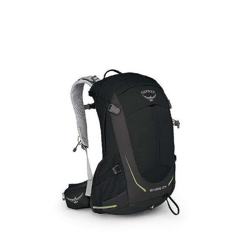 Osprey Packs Stratos 24 Backpack 10000809 (Osprey Packs)