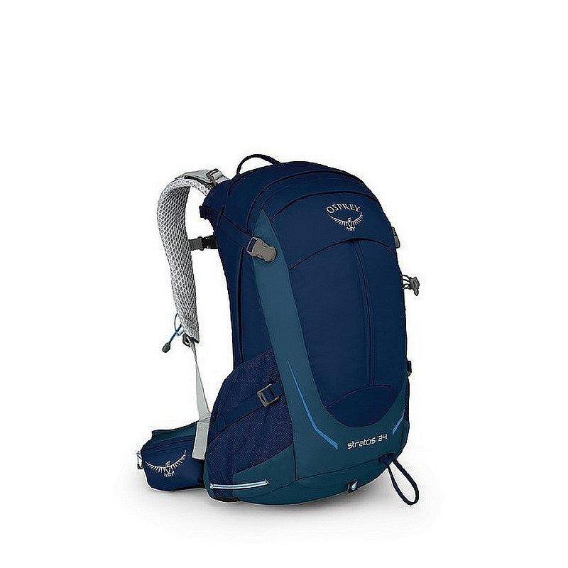 Osprey Packs Stratos 24 Backpack 10000810 (Osprey Packs)