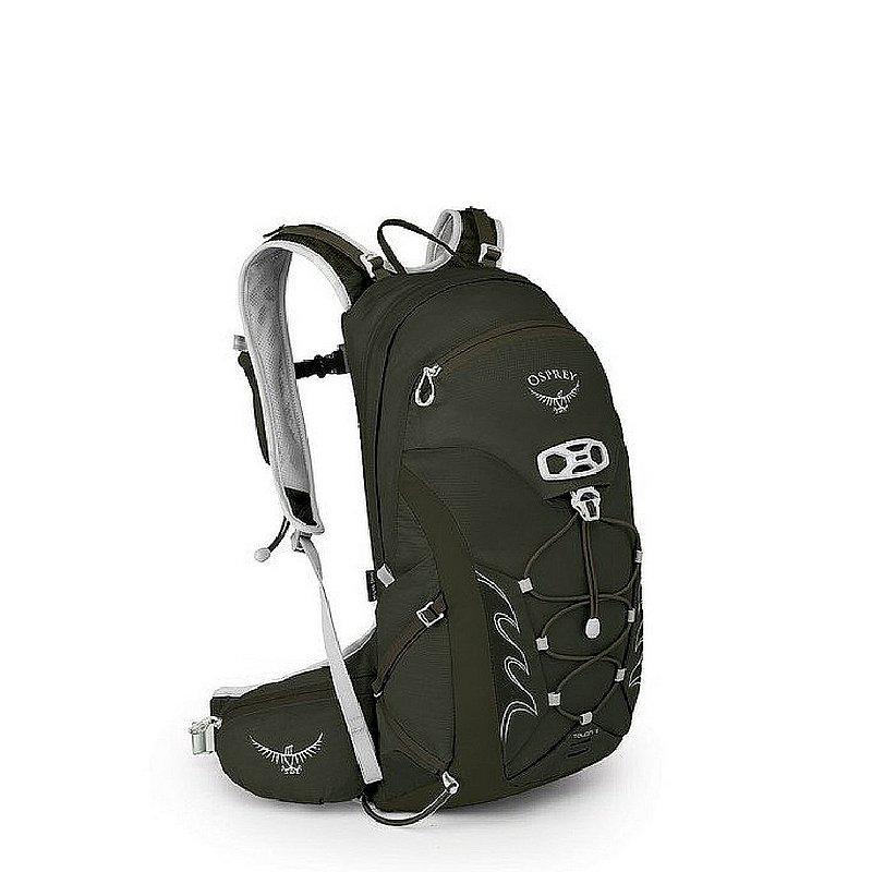 Osprey Packs Talon 11 Backpack 10001861 (Osprey Packs)