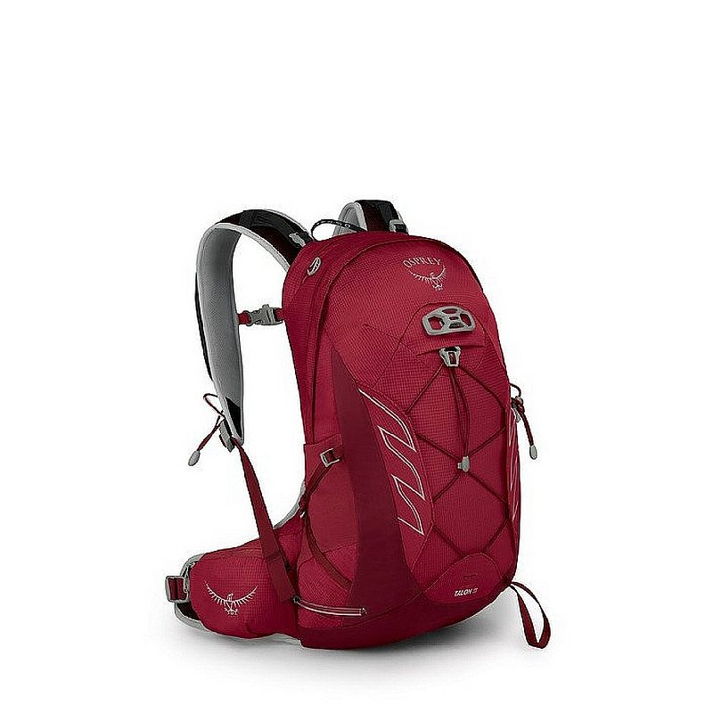 Osprey Packs Talon 11 Backpack--L/XL 10003385 (Osprey Packs)
