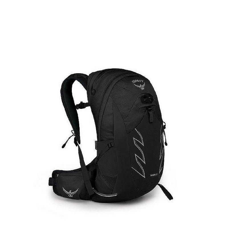 Osprey Packs Talon 22 Backpack--L/XL 10002708 (Osprey Packs)