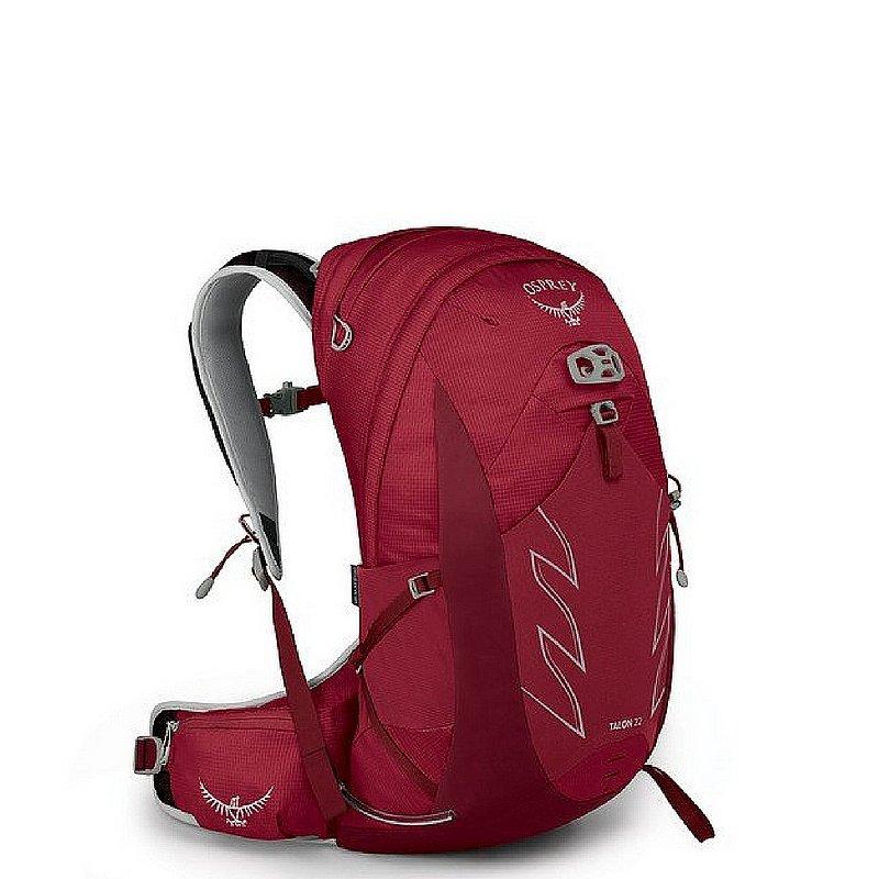 Osprey Packs Talon 22 Backpack--L/XL 10002710 (Osprey Packs)
