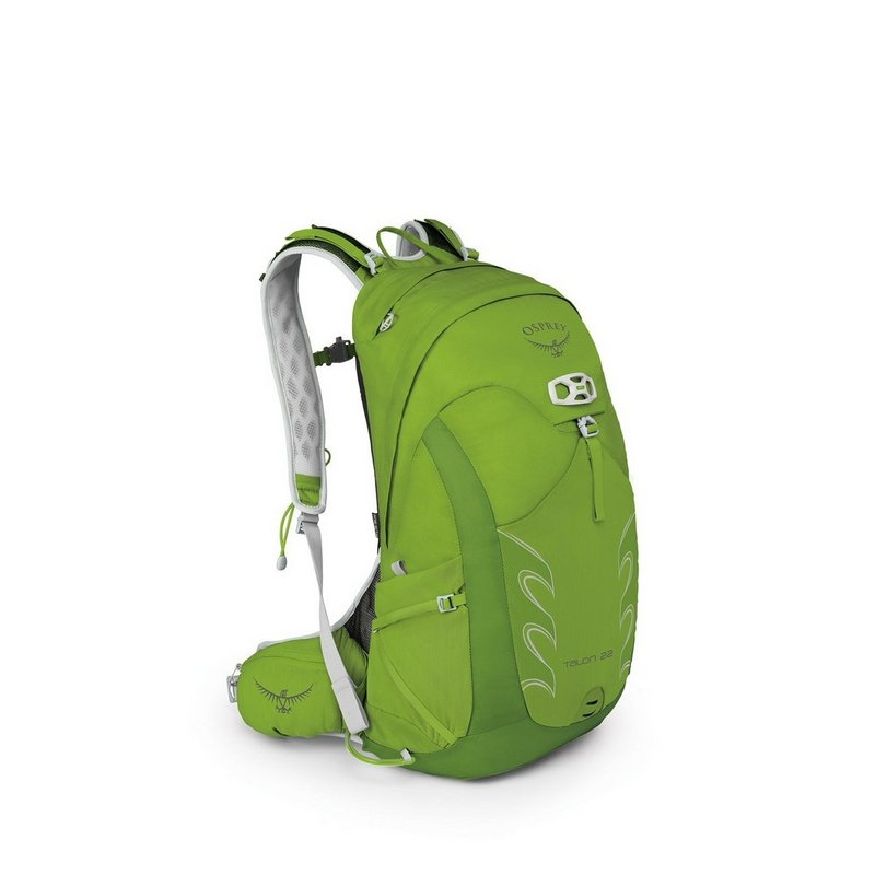 Osprey Packs Talon 22 Backpack--S/M 10000845 (Osprey Packs)