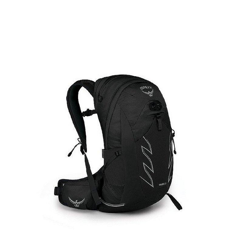 Osprey Packs Talon 22 Backpack--S/M 10002580 (Osprey Packs)