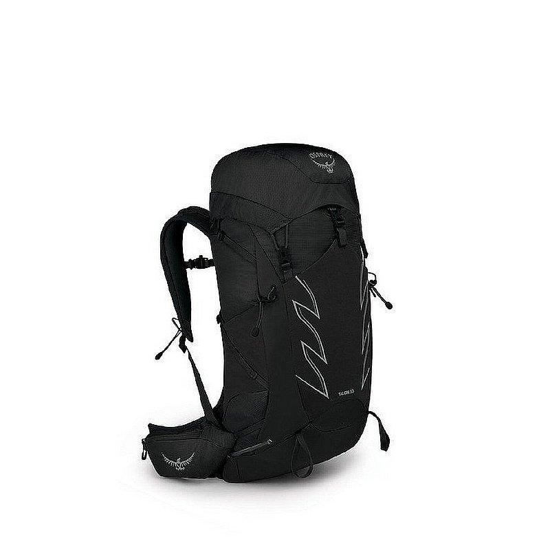 Osprey Packs Talon 33 Backpack--L/XL 10002693 (Osprey Packs)