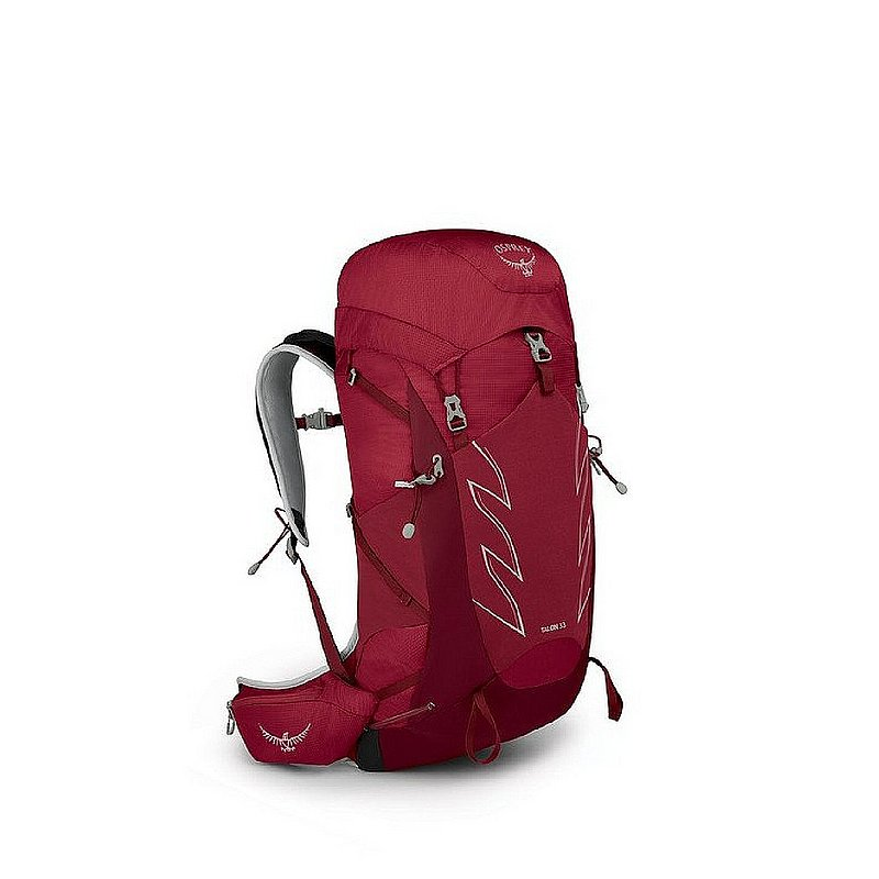 Osprey Packs Talon 33 Backpack--L/XL 10002695 (Osprey Packs)