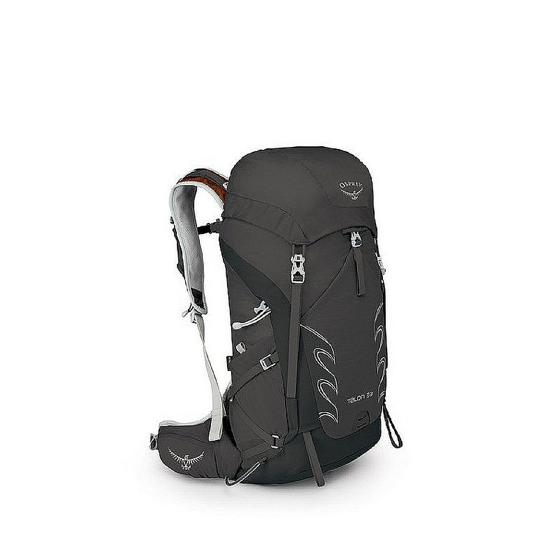 Osprey Packs Talon 33 Backpack--M/L 10000838 (Osprey Packs)
