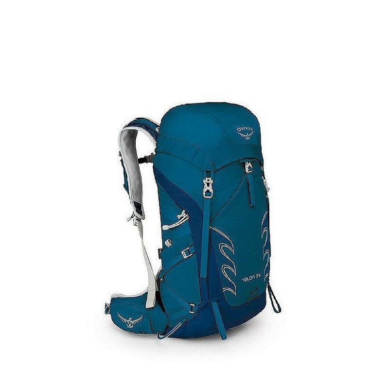 Osprey Packs Talon 33 Backpack--S/M 10000839 (Osprey Packs)