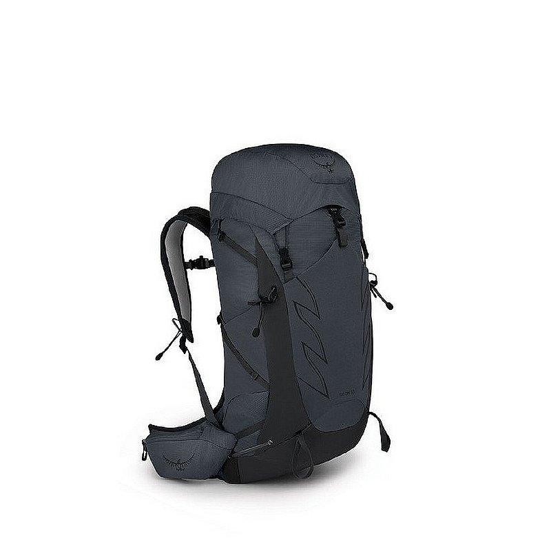 Osprey Packs Talon 33 Backpack--S/M 10003072 (Osprey Packs)