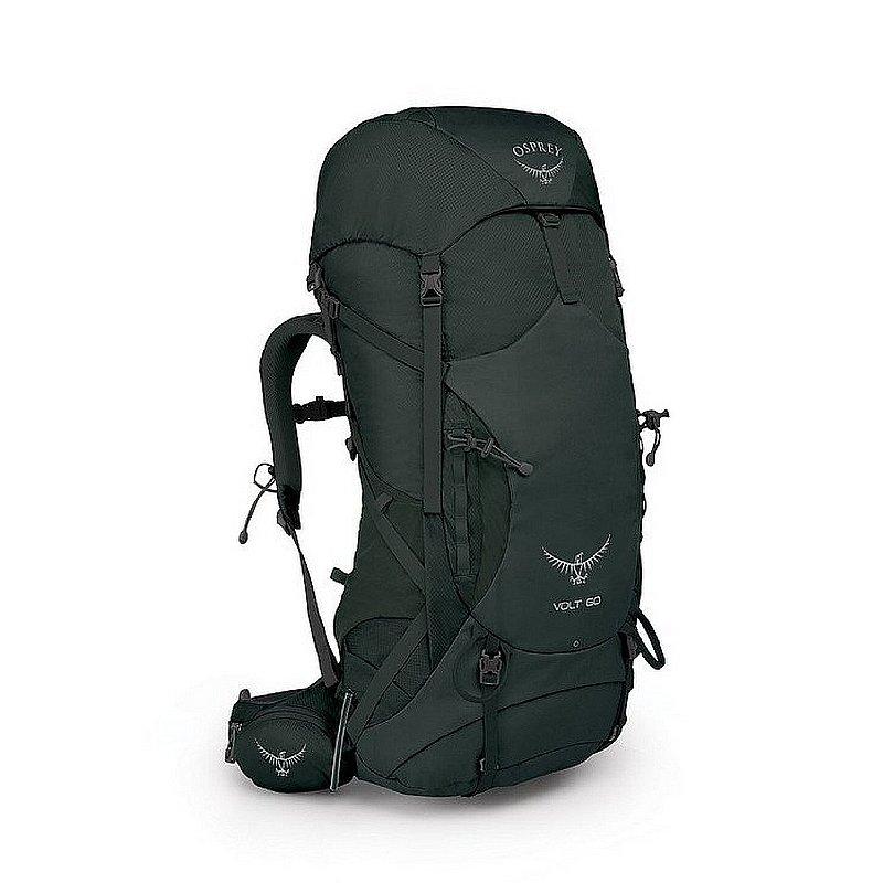 Osprey Packs Volt 60 Backpack 10001802 (Osprey Packs)