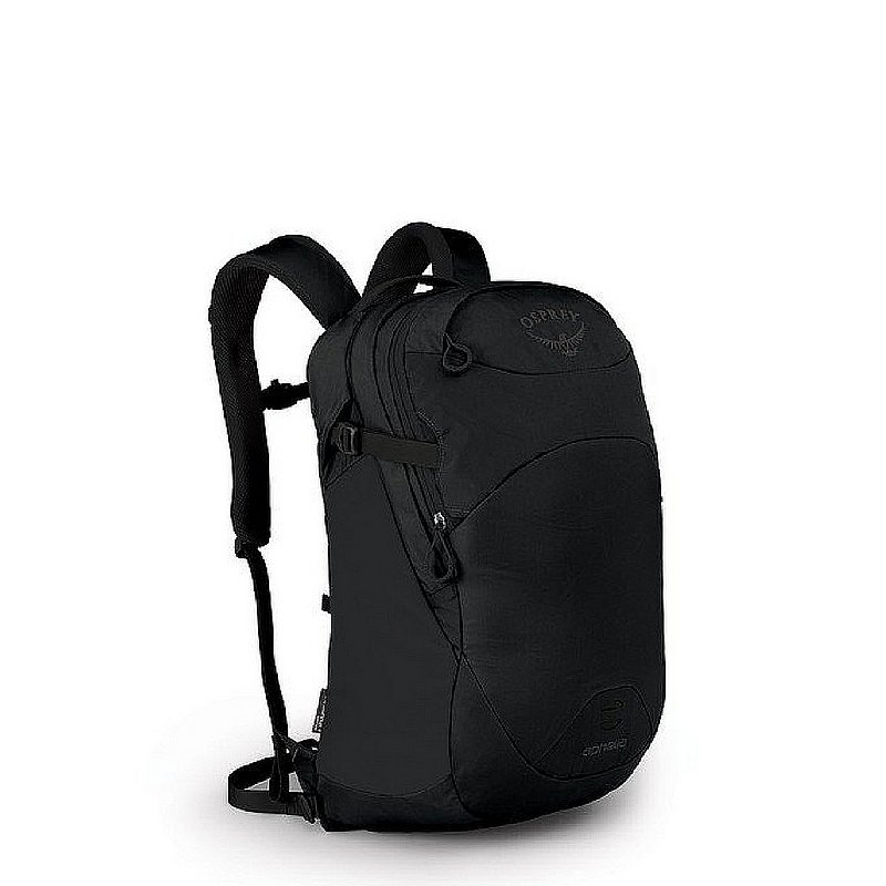 Women's Aphelia Backpack