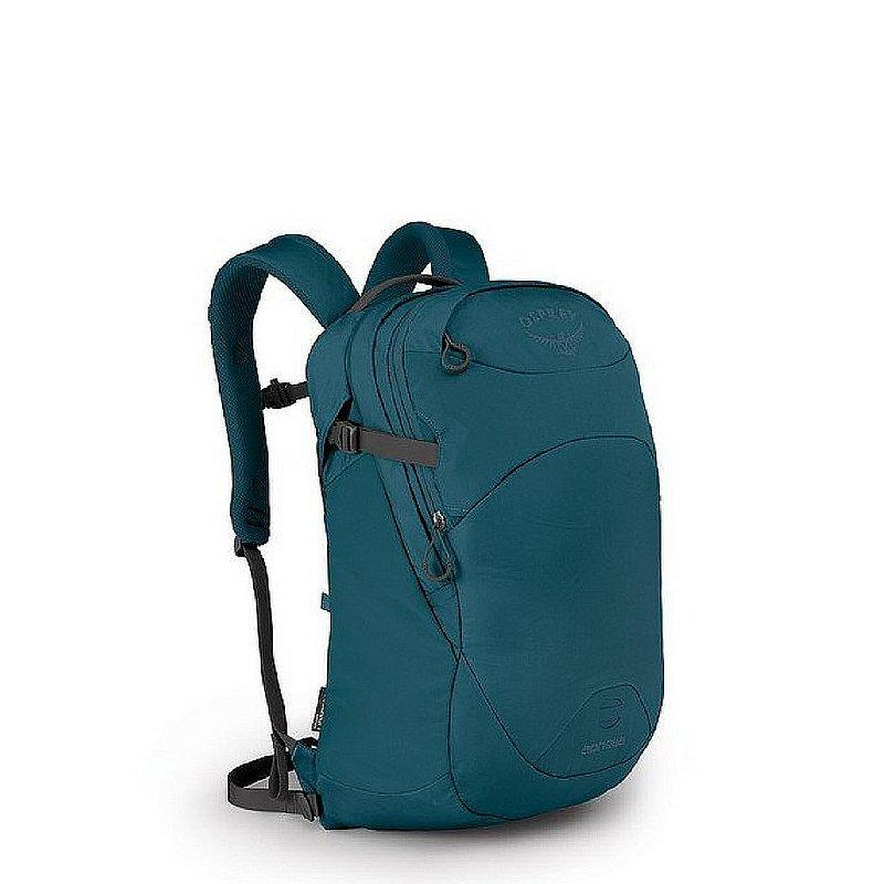 Osprey Packs Women's Aphelia Backpack 10002179 (Osprey Packs)