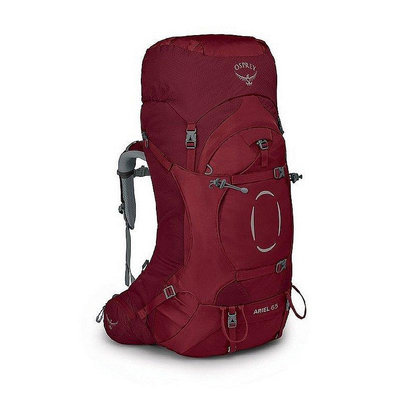 Osprey Packs Women's Ariel 65 Backpack--M/L 10002883 (Osprey Packs)