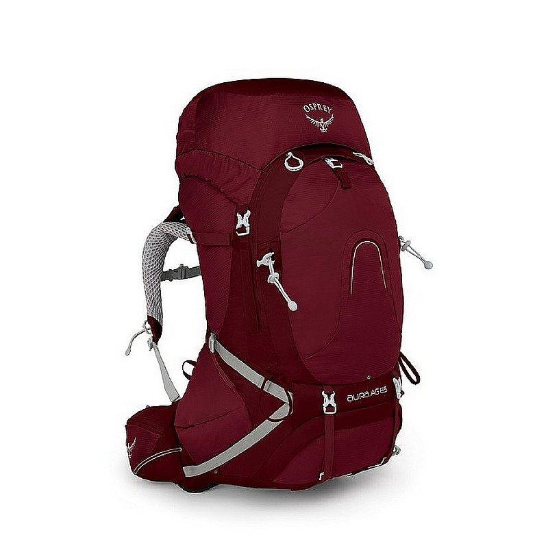 Osprey Packs Women's Aura AG 65 Backpack--Medium 10001442 (Osprey Packs)