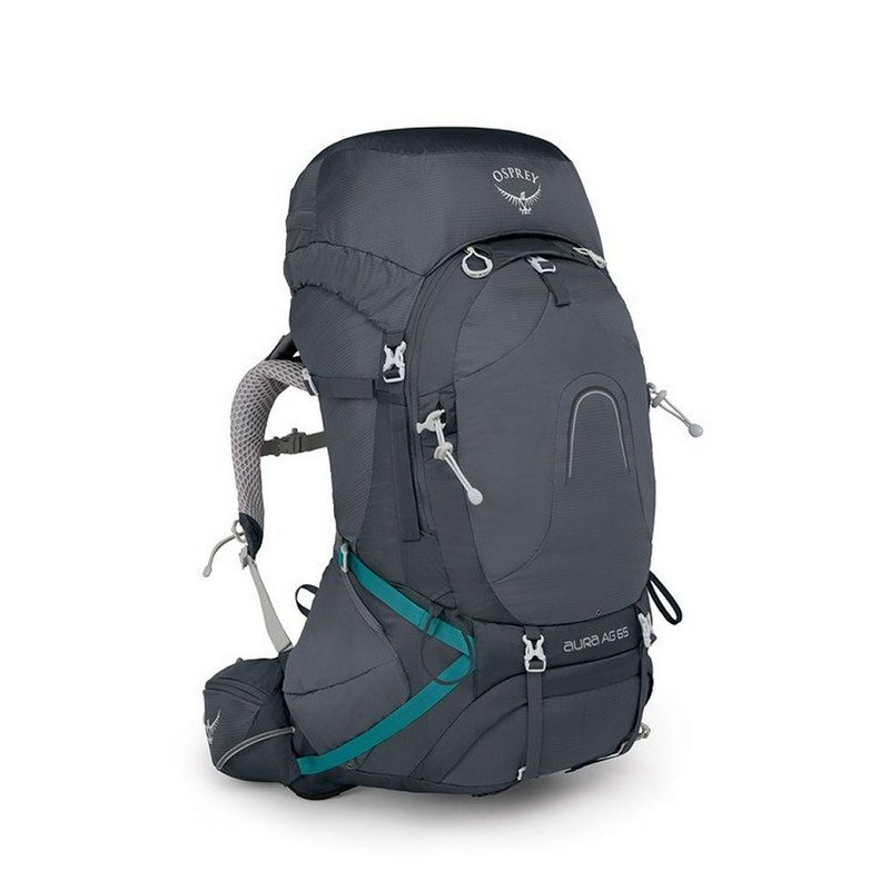 Women's Aura AG 65 Backpack--Small