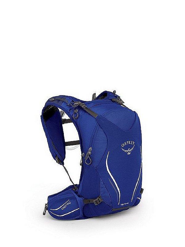 Women's Dyna 15 Backpack