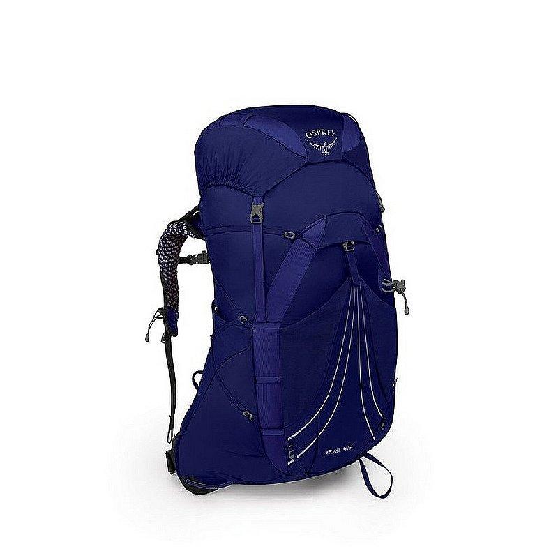 Osprey Packs Women's Eja 48 Backpack 10001515 (Osprey Packs)