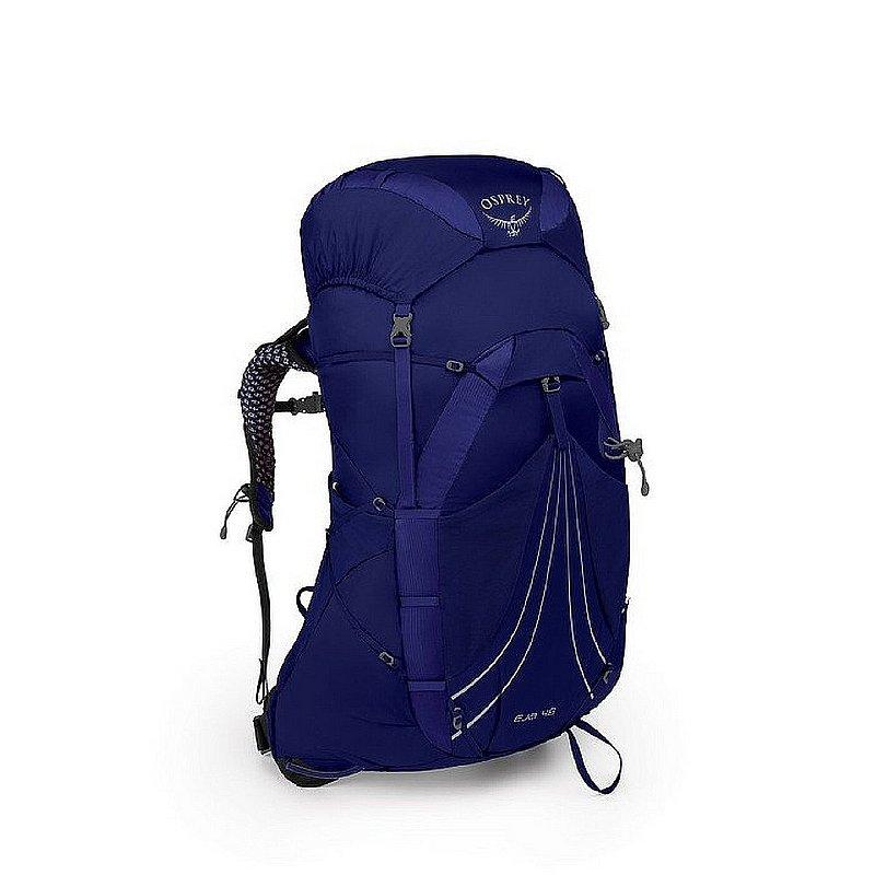 Osprey Packs Women's Eja 48 Backpack 10001516 (Osprey Packs)