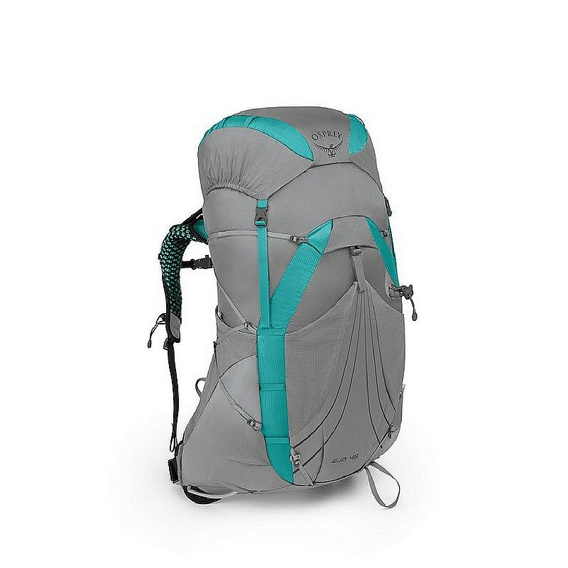 Osprey Packs Women's Eja 48 Pack 10001512 (Osprey Packs)