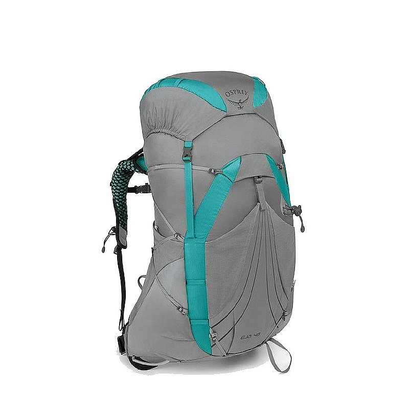 Osprey Packs Women's Eja 48 Pack 10001513 (Osprey Packs)