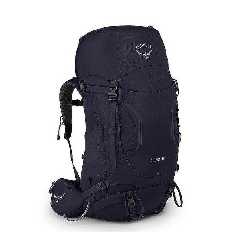 Osprey Packs Women's Kyte 36 Pack--S/M 10001840 (Osprey Packs)