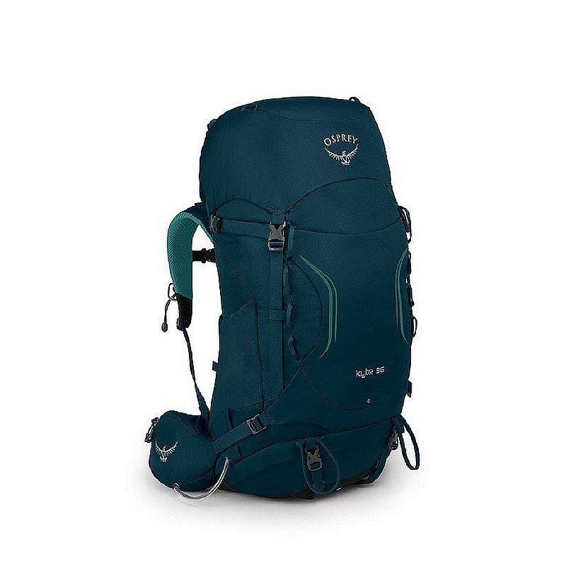 Osprey Packs Women's Kyte 36 Pack--S/M 10001842 (Osprey Packs)