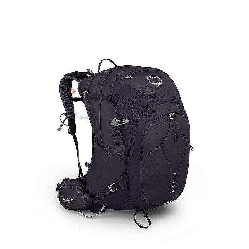 Women's Mira 32 Backpack