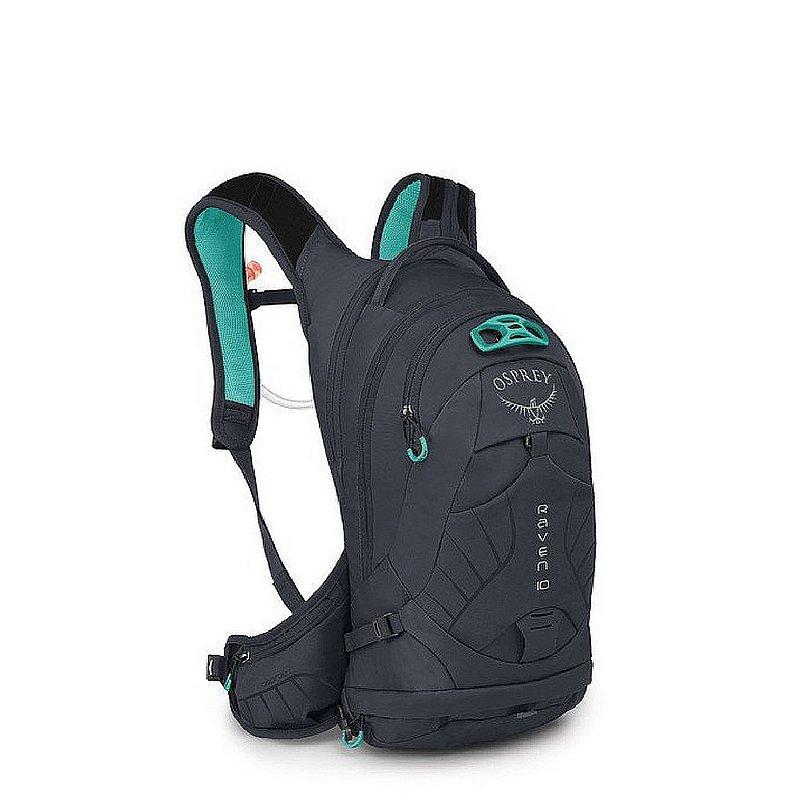 Osprey Packs Women's Raven 10 Pack 10001879 (Osprey Packs)