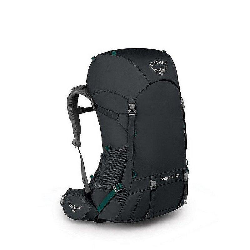 Osprey Packs Women's Renn 50 Backpack 10001768 (Osprey Packs)