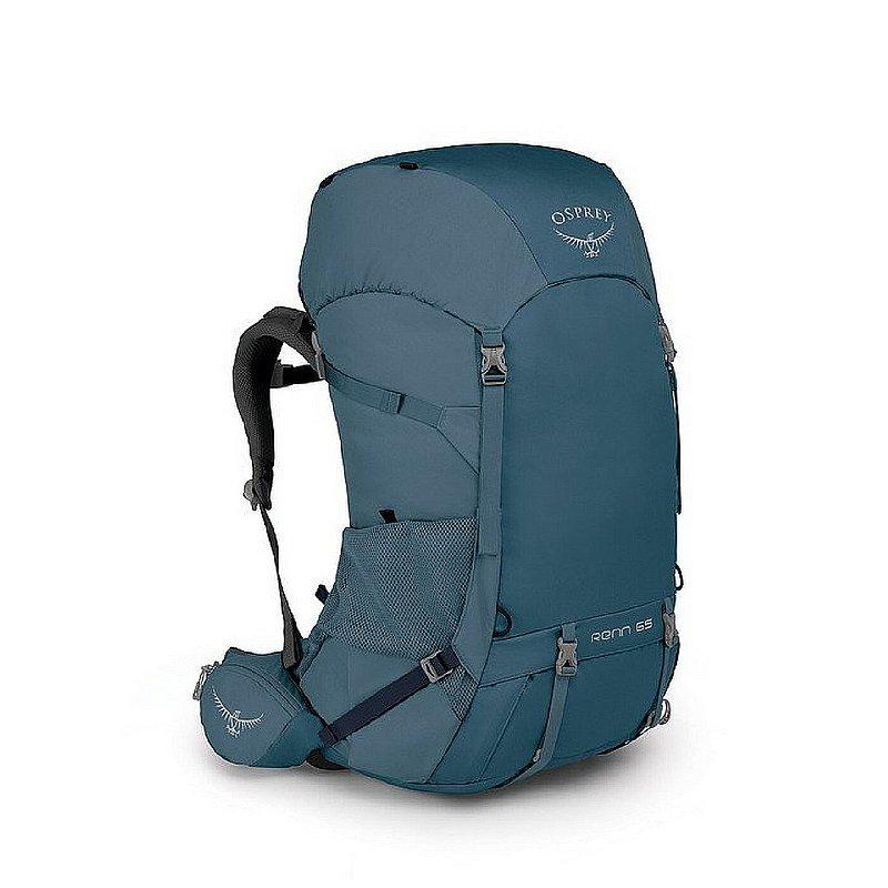 Osprey Packs Women's Renn 65 Backpack 10002864 (Osprey Packs)