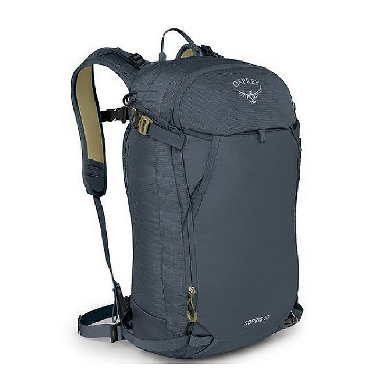 Women's Sopris 20 Backpack
