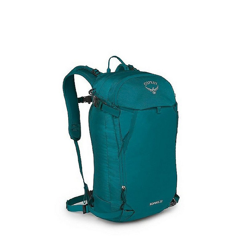 Osprey Packs Women's Sopris 20 Backpack 10002783 (Osprey Packs)