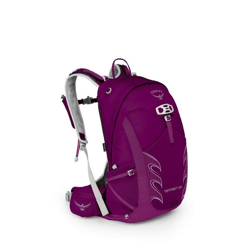 Osprey Packs Women's Tempest 20 Backpack--S/M 10000885 (Osprey Packs)